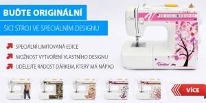 Design-Banner-Veronica